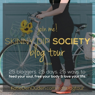 sds_blog-tour_badge_bike