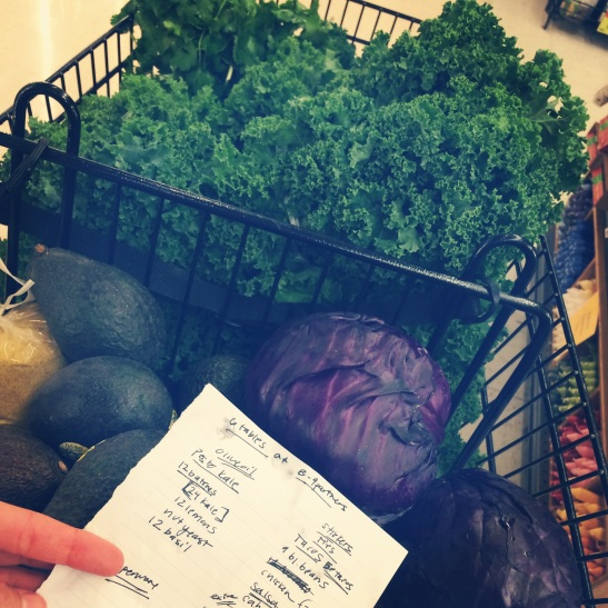 9 Things Worth Buying at Whole Foods via Simply Real Health